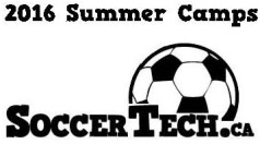 2016 Summer Camps Home