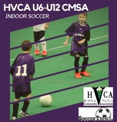 HVCA_Comp