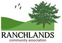 Ranchlands Community Association Logo Design | November 2016 | F