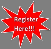 RegisterHere
