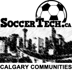 SoccerTechCA