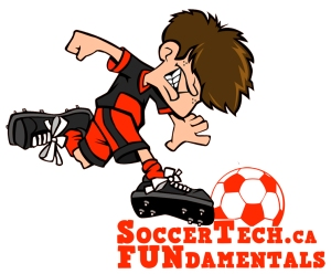 SoccerTechFundamentalsFinal