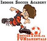 SoccerTechFundamentalsWeb1