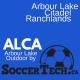 ALCA Button