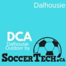 DCA Button