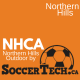NHCA Button
