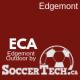 ECA Button