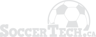 SoccerTechLogoFinalWhite